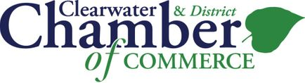 Clearwater & District Chamber of Commerce